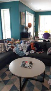 IMG 0574 169x300 - Den fantastiske gjengen i sofaen